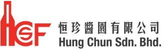 Hung Chun Sdn Bhd